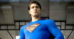 Brandon Routh será de nuevo Superman en el Arrowverso