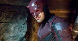 Marvel no sabe que hará con Daredevil y el resto de los Defensores