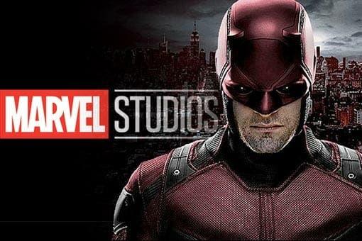 Motivos por los que Daredevil debería estar en las películas de Marvel