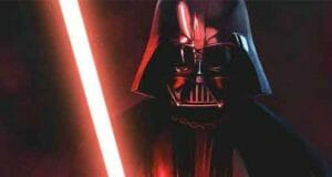 Star Wars: La mayor prueba a la que se enfrentó Darth Vader