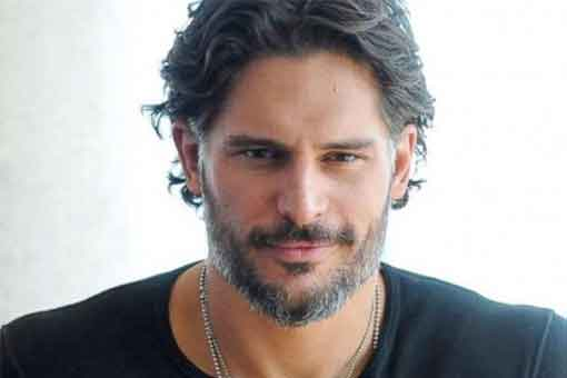 Joe Manganiello quiere interpretar a un villano de Marvel