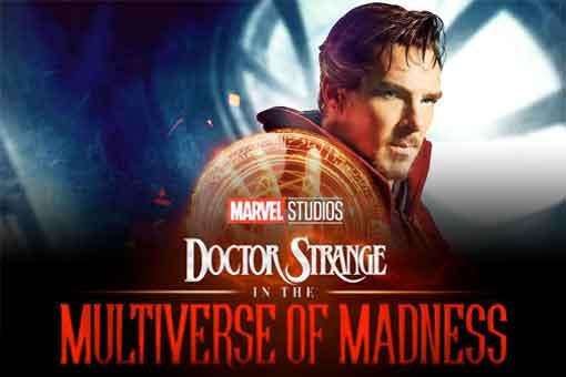 Doctor Strange 2 es clave para el futuro de Marvel