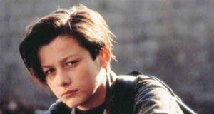 Edward Furlong regresará a Terminator: Destino Oscuro