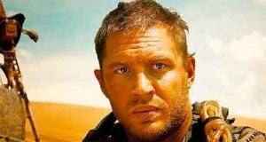 Mad Max: Grandes noticias sobre las próximas secuelas