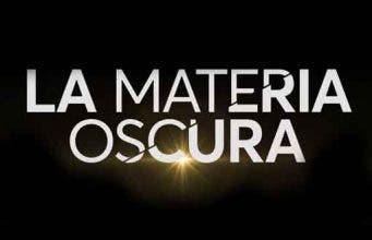 Espectacular tráiler de His Dark Materials (La materia oscura)