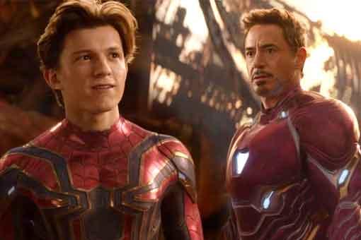 Spider-Man: Lejos de casa ¡Así se planeo el inicio de la película de Marvel!
