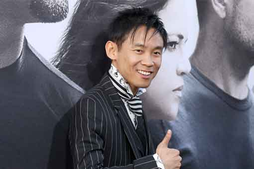 James Wan regresa al cine de terror