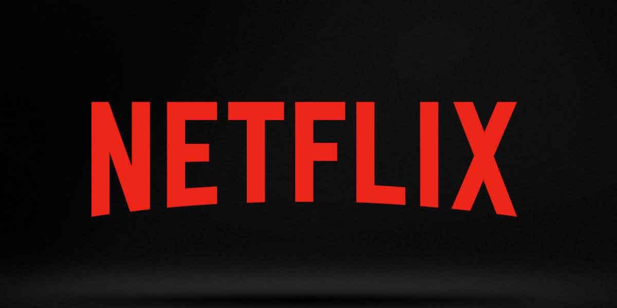 Netflix permite a los padres eliminar películas y series del catálogo
