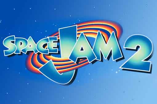 Space Jam 2 ficha a uno de los Vengadores de Marvel