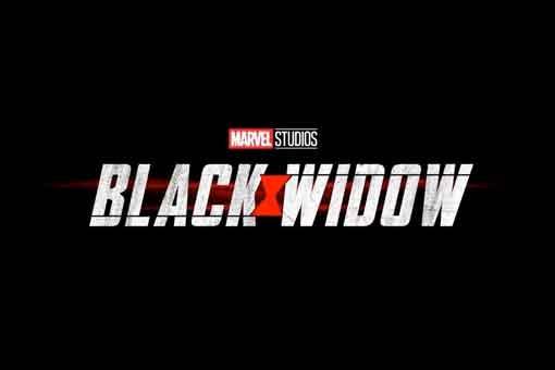 Viuda Negra será la película con más escenas de acción de Marvel