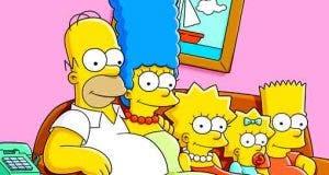 Disney quiere hacer una segunda película de cine de Los Simpson