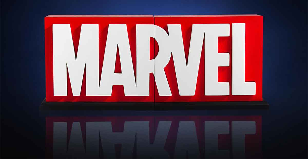 Todas las películas de Marvel resumidas en 1 minuto
