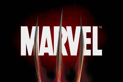 X-Men redefine el lugar de los mutantes en el Universo Marvel