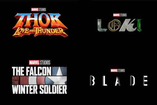 11 grandes revelaciones que hizo Marvel en la Comic-Con de San Diego