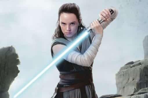 Star Wars: El ascenso de Skywalker será diferente a las dos anteriores