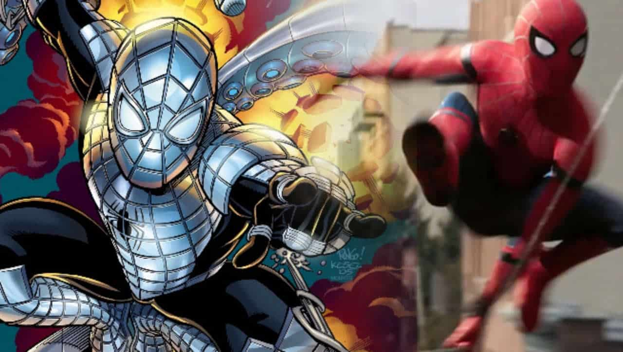 spider-man-homecoming-spider-armor