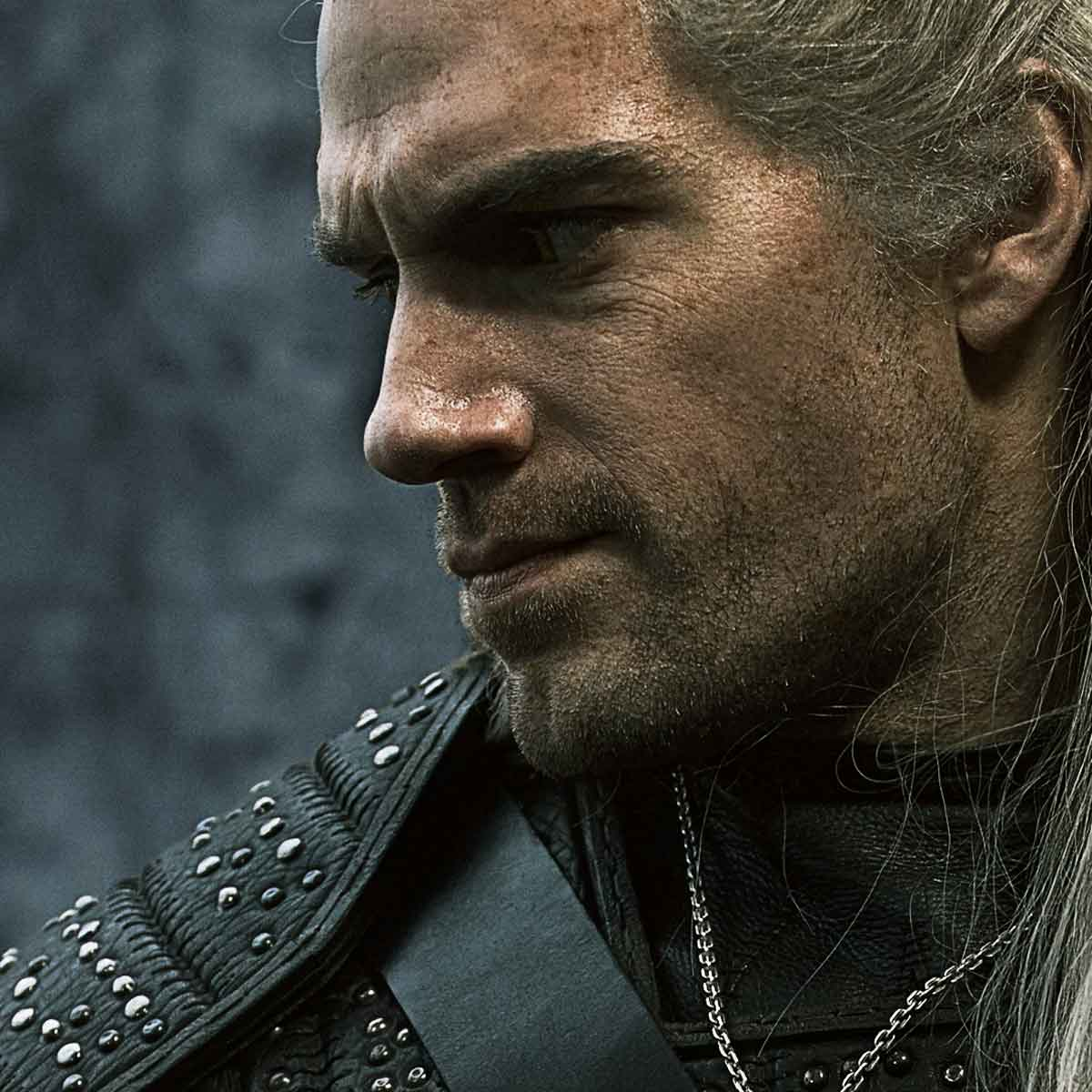 The Witcher de Netflix cambiará aspectos importantes de la historia