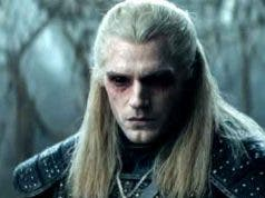 Espectacular tráiler de The Witcher la nueva serie de Netflix