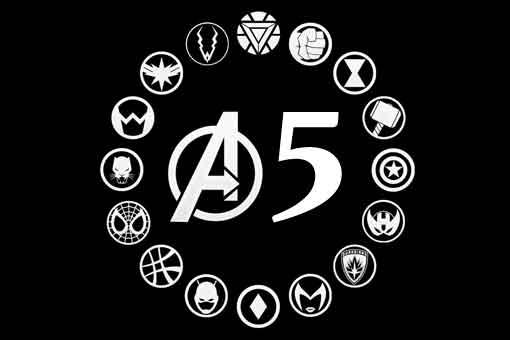 "El motivo de que no harán Vengadores 5 ""de momento"""
