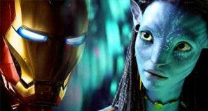 James Cameron reacciona a que Vengadores: Endgame supere a Avatar