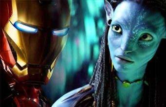 James Cameron reacciona a que Vengadores: Endgame supere a Avatar