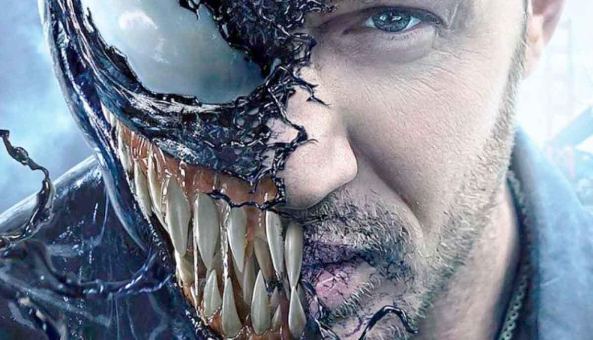 Venom 2: Malas noticias llegan desde Sony