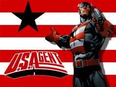 The Falcon and the Winter Soldier ha contratado a la estrella de OVERLORD, Wyatt Russell, para que de vida a US Agent y ha anunciado el regreso de Emily VanCamp como Sharon Carter