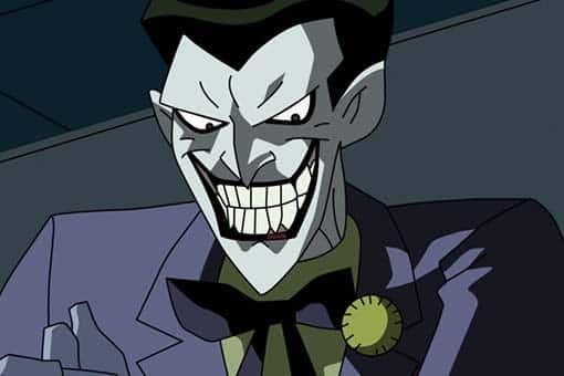 Arrowverso: un actor muy conocido podría ser el Joker en el crossover