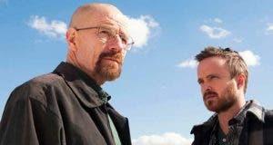 """Breaking Bad: la película se llamará """"El Camino"""" y ya publicó su primer teaser"""