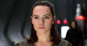Star Wars: Daisy Ridley compara el final de la saga con el de Juego de Tronos