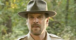 Revelan el destino de Jim Hopper (David Harbour) en Stranger Things