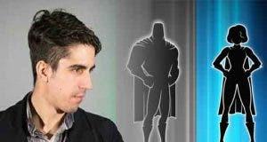 Entrevista a Pedro A. Perez responsable de la nueva serie de superhéroes