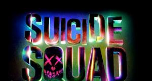 El guion de DC Comics Escuadrón Suicida de James Gunn es realmente bueno