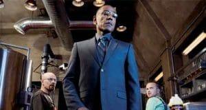 Giancarlo Esposito podría interpretar al nuevo gran villano de Marvel
