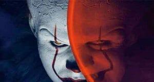 IT: Capítulo 2 tiene una escena que utilizaron 17.000 litros de sangre falsa