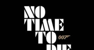 James Bond 25 ya tiene título