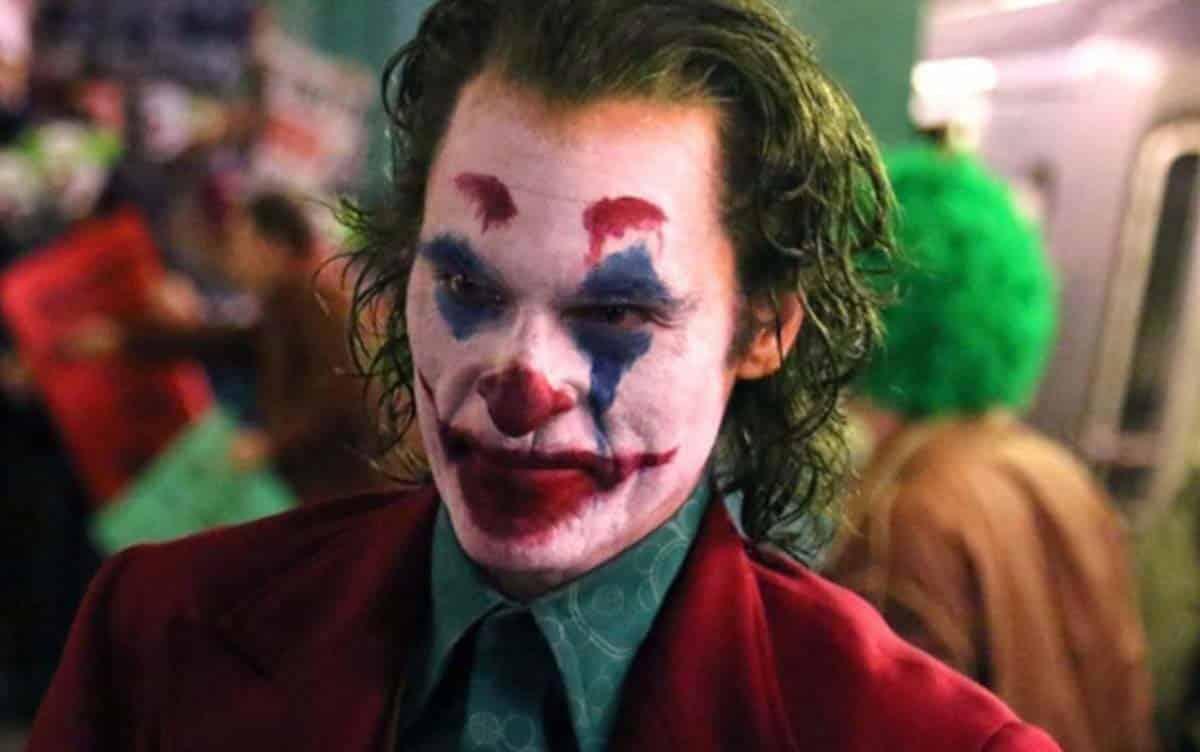 Joker: Habrá secuela solo si Joaquin Phoenix quiere