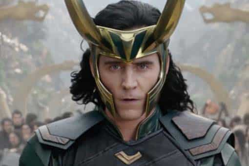 Loki: se confirmó quien será la directora de la serie