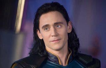 """La serie de Loki podría estar conectada con la película """"Thor: Love and Thunder"""""""