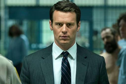 Mindhunter: David Fincher anunció que la serie tendrá más temporadas