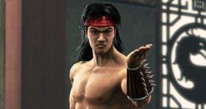 Mortal Kombat: la película ya encontró a su Liu Kang y a otros personajes