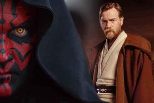 Star Wars: Todo lo que sabemos sobre el exilio de Obi-Wan Kenobi