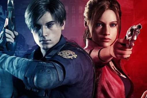 Resident Evil: el reboot será más fiel al videojuego y mucho más aterrador