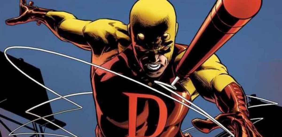 10 personajes podrían remplazar a Spider-Man en las películas de Marvel