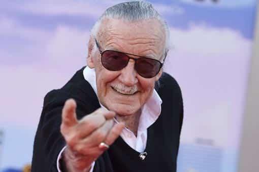 Spider-Man: hija de Stan Lee culpa a Disney y se pone del lado de Sony