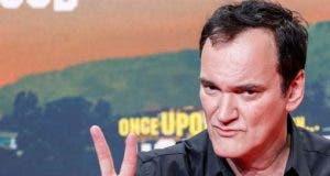 Tarantino recibió fuertes críticas por Había una vez en Hollywood