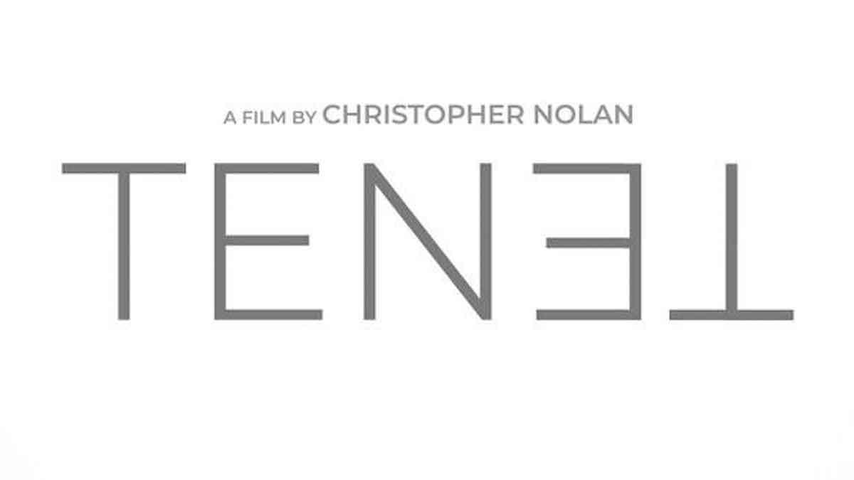 Filtran la descripción de una escena de Tenet de Christopher Nolan