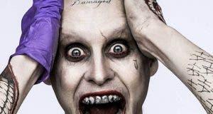 The Suicide Squad: Jared Leto podría regresar como el Joker
