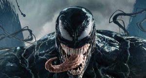 Venom 2 contará con un personaje clave para su segunda película