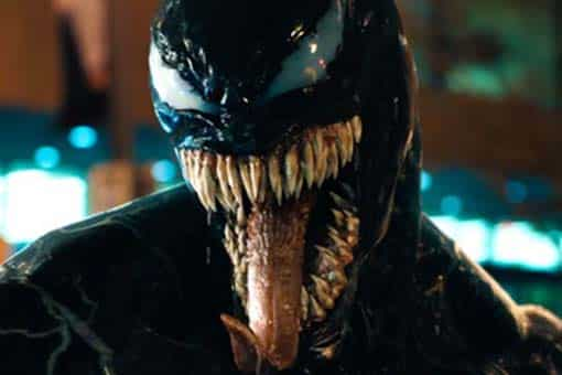 Venom 2. Se confirmó la vuelta de un importante personaje